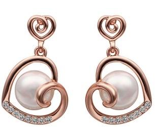 alloy-heart-earrings4