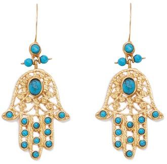 hamsa-designed-earrings5