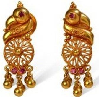 peacock-chakra-earrings8