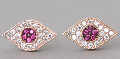 gold-evil-eye-earrings9