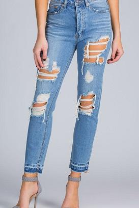 monkey-wash-distressed-jeans2