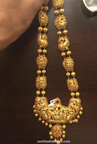 pure-gold-antique-necklace1
