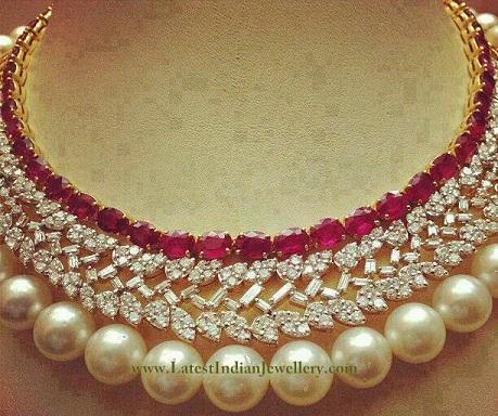 breathtaking-antique-necklace3