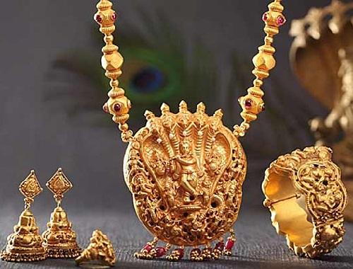 spiritual-antique-necklace5