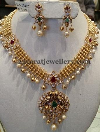 kundan-antique-necklace6