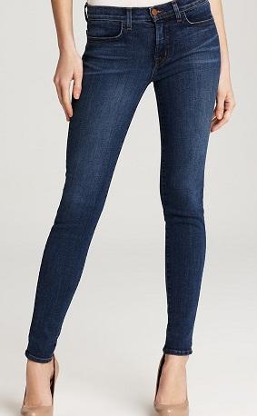 skinny-straight-women-jeans1