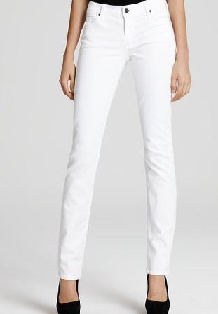 white-straight-jean5