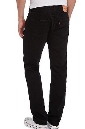 black-straight-jean6