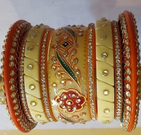 painted-plastic-bangles5