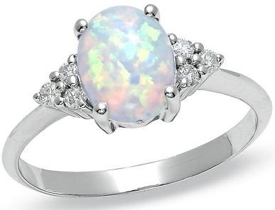 opal-gemstone-ring1