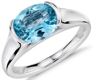 topaz-gemstone-ring3