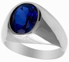 sapphire-gemstone-ring5