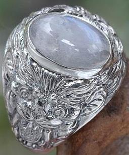 moonstone-gemstone-ring7