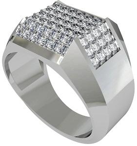 diamond-gemstone-ring2