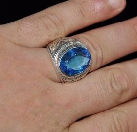 aquamarines-gemstone-ring8