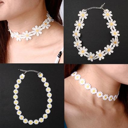 floral-choker-necklace-7