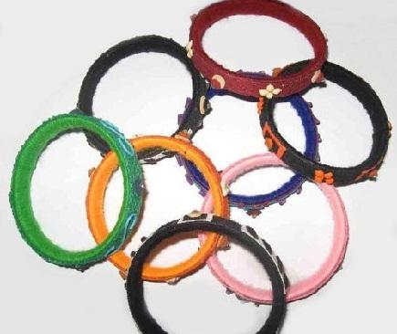 jute-jewellery-designs-jute-bangle-design