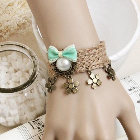 jute-jewellery-designs-jute-bracelet-design