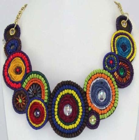 jute-jewellery-designs-jute-necklaces