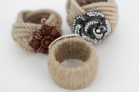 jute-rings-jute-jewellery-designs