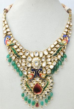 kundan-jewellery-designs-designer-kundan-jewellery