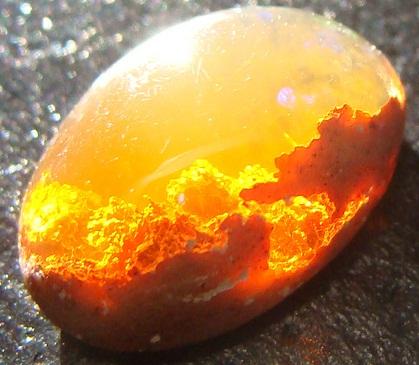 fire-opal