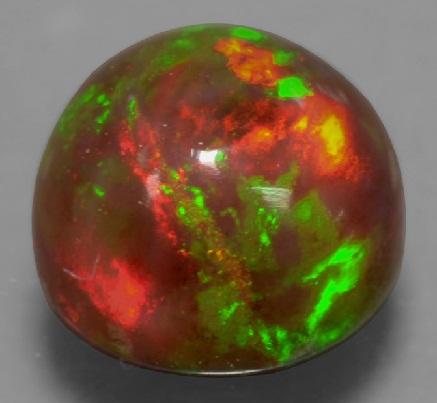 chocolate-opal