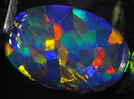 harlequin-opal