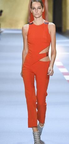 cut-out-orange-jumpsuit3