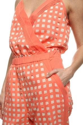 wrap-front-orange-jumpsuit4