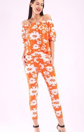 off-shoulder-orange-jumpsuit5