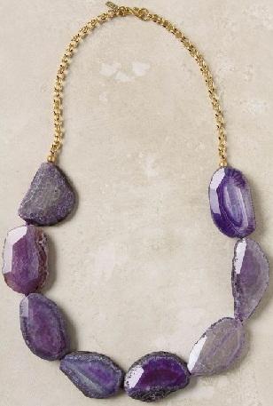 stone-pop-necklace3