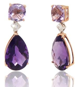amethyst-earrings4