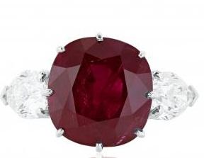 ruby-diamond-ring8