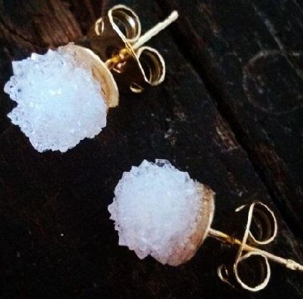 quartz-stud-earrings9