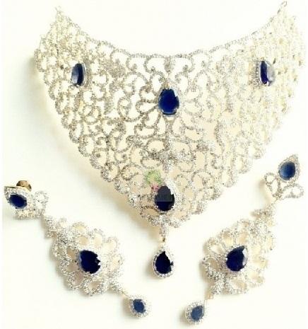 Top 9 Stone Jewelry Designs