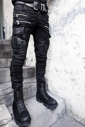 bikers-baggy-jeans4