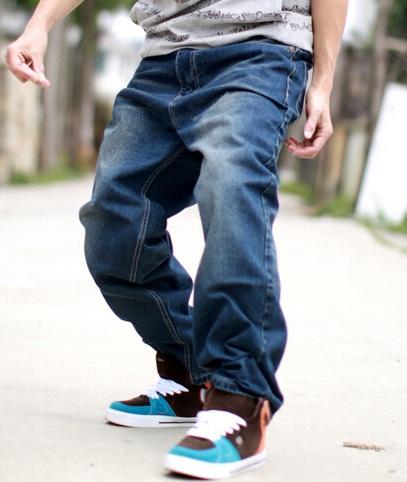skateboard-style-baggy-jeans6