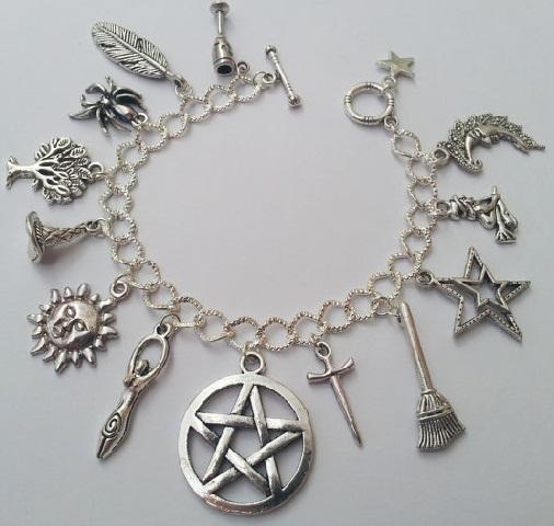 wiccan-charm-silver-bracelet3