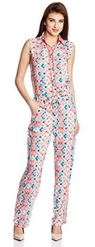 biba-womens-jumpsuit-2