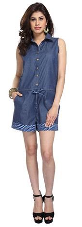 enah-denim-print-jumpsuit-14