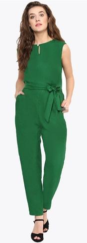 ethnic-soul-green-crepe-elegant-jumpsuit-25